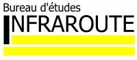 Logo Infraroute