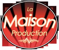 Logo La maison production