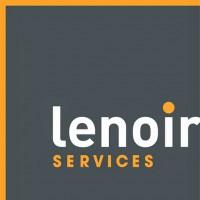 Logo Lenoir services