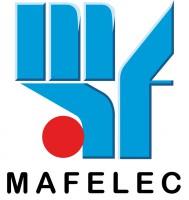Logo Mafelec