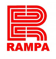 Logo Rampa ec