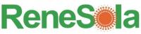 Logo Renesola france
