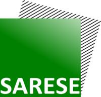 Logo SARESE