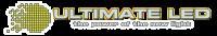 Logo ULTIMATE LED