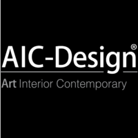 AIC DESIGN