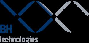 logo-bh-techno