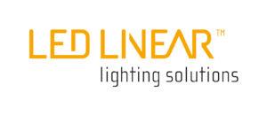 LED Linear 2016