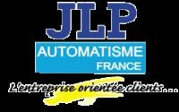 Logo JLP AUTOMATISME
