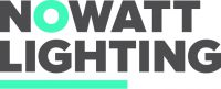 Logo NOWATT LIGHTING