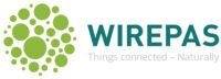 Logo WIREPAS