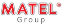 Logo MATEL GROUP