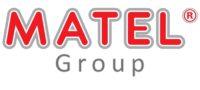 Logo MATEL GROUP