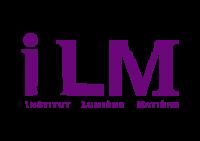 Logo INSTITUT LUMIÈRE ET MATIÈRE