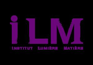 Institut lumière matière