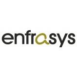 Logo ENFRASYS