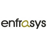 ENFRASYS