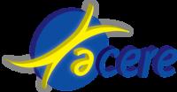 Logo ACERE