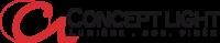 Logo Concept Light
