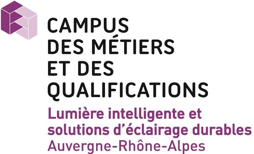 Campus Lumière