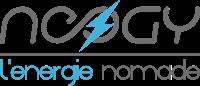 Logo NEOGY