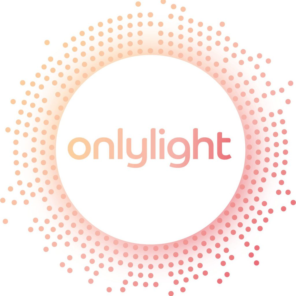 ONLYLIGHT