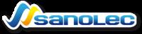 Logo SANOLEC