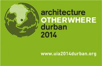 Congress of the International Union of Architects in Durban