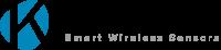 Logo KAWANTECH