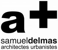 A+ SAMUEL DELMAS ARCHITECTES