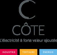 COTE SAS