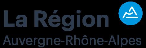 logo-region-rhone-alpes-auvergne | Cluster Lumière