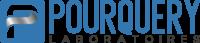 Logo LABORATOIRES POURQUERY