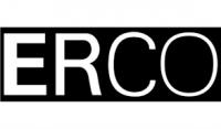 Logo ERCO LUMIERE Eurl