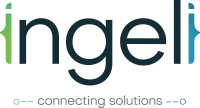 Logo INGELI