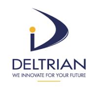 DELTRIAN INTERNATIONAL