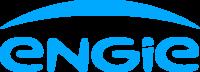 Logo ENGIE RHONE ALPES AUVERGNE