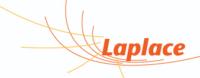 LAPLACE - LABORATOIRE PLASMA