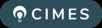 Logo CIMES ELECTRONIC