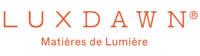 Logo LD CREATION